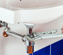 24/7 Plumber Services in North Highlands, CA