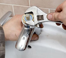 Residential Plumber Services in North Highlands, CA